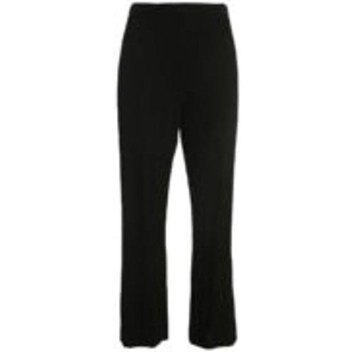 Pantalons Decontractes - Gail - MAX MARA STUDIO - Modalova