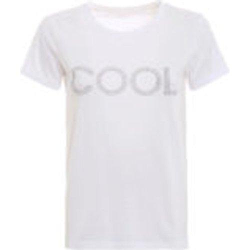 T-Shirt - Cool - Michael Kors - Modalova