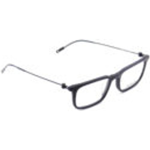 Lunettes - International Fit - Montblanc - Modalova