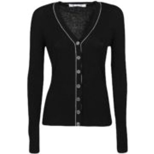 Cardigan - Noir - OFF-WHITE - Modalova