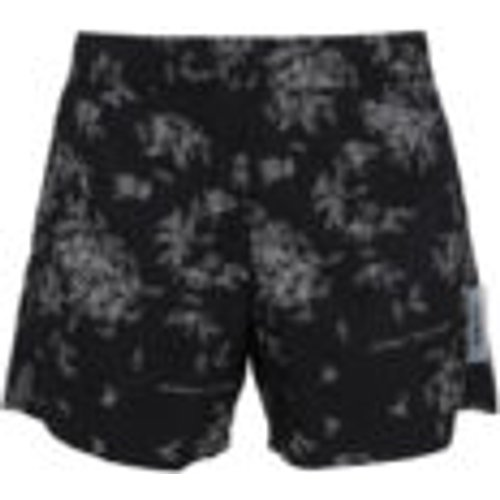 Short De Bain - Noir - OFF-WHITE - Modalova