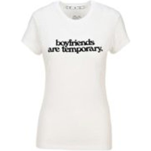 T-Shirt - Boyfriends - OFF-WHITE - Modalova