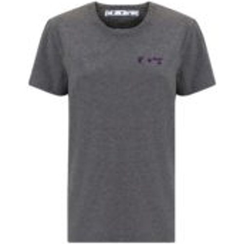 T-Shirt - Gris - OFF-WHITE - Modalova