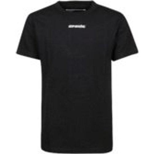 T-Shirt - Marker - OFF-WHITE - Modalova