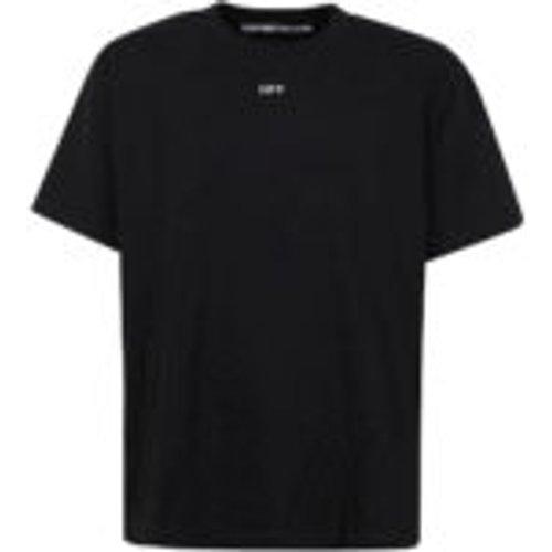 T-Shirt - Stencil - OFF-WHITE - Modalova