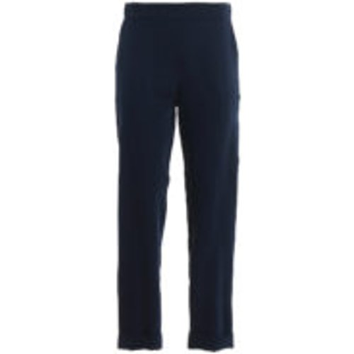 Pantalons Decontractes - Panters - P.A.R.O.S.H. - Modalova