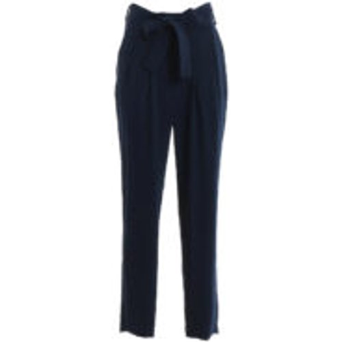 Pantalon Couturier - Panters - P.A.R.O.S.H. - Modalova