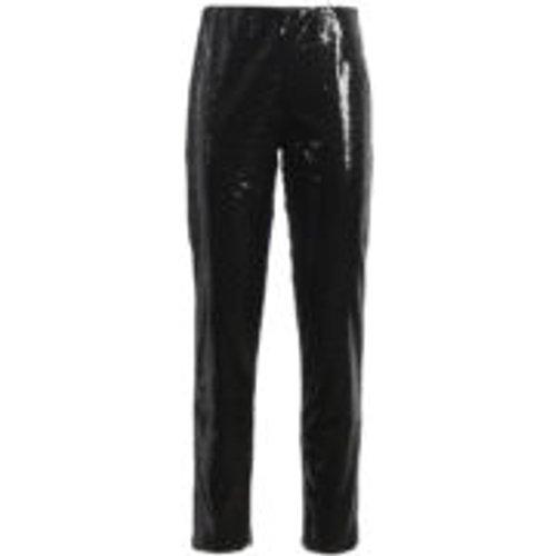 Pantalon Couturier - Plax - P.A.R.O.S.H. - Modalova