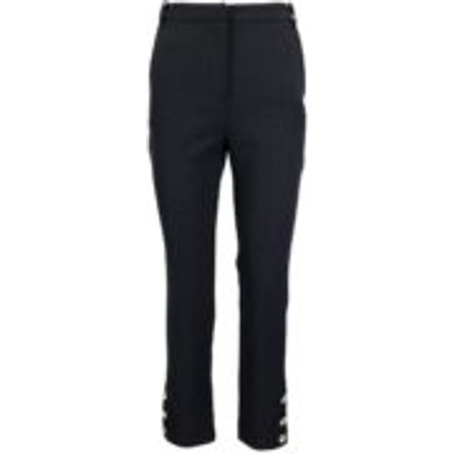 Pantalons Decontractes - Noir - PATRIZIA PEPE - Modalova