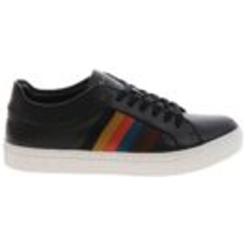 Baskets - Noir - Paul Smith - Modalova