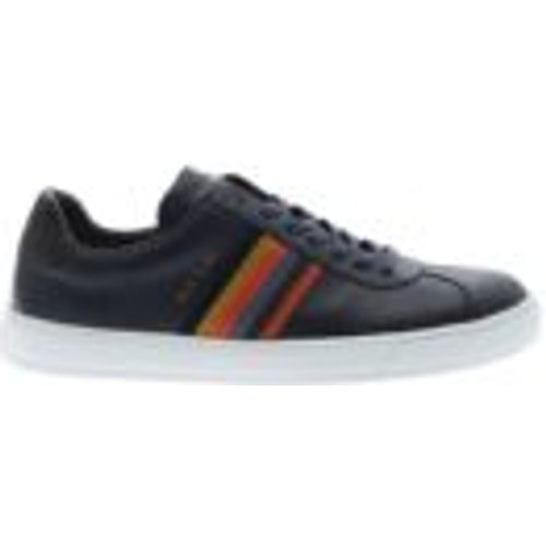 Baskets - Bleu - Paul Smith - Modalova