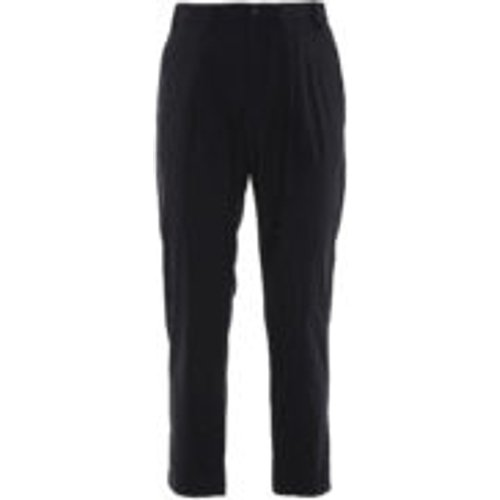Pantalons Decontractes - Kobra - People of Shibuya - Modalova