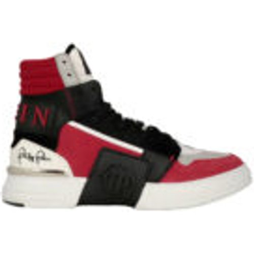 Baskets - Phantom Hi-Top - PHILIPP PLEIN - Modalova