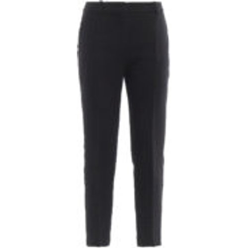 Pantalons Decontractes - Bella 6 - pinko - Modalova