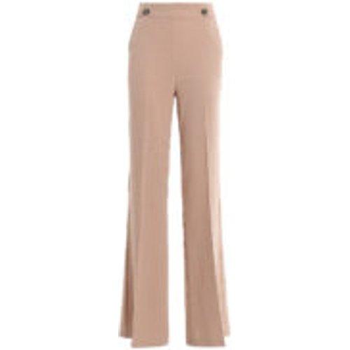Pantalons Decontractes - Sbozzare - pinko - Modalova