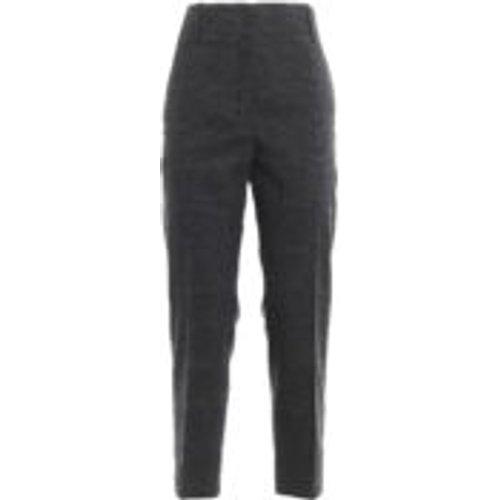 Pantalons Decontractes - Tenerezza - pinko - Modalova