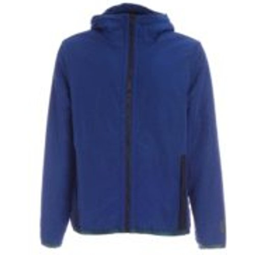 Veste Casual - Bleu - PS BY PAUL SMITH - Modalova