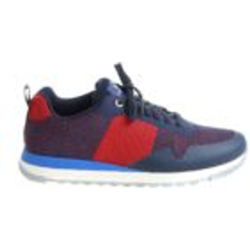 Baskets - Bleu - PS BY PAUL SMITH - Modalova