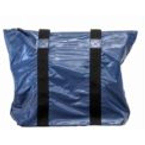 Sac Cabas - Bleu - Rains - Modalova