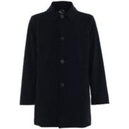 Manteau Court - Thermo Coat - RRD Roberto Ricci Designs - Modalova