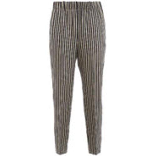 Pantalons Decontractes - Lyne - SLOWEAR GLANSHIRT - Modalova