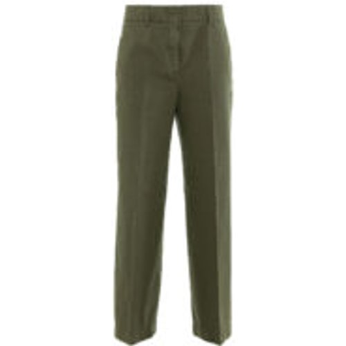 Pantalons Decontractes - Arlys - Slowear Incotex - Modalova
