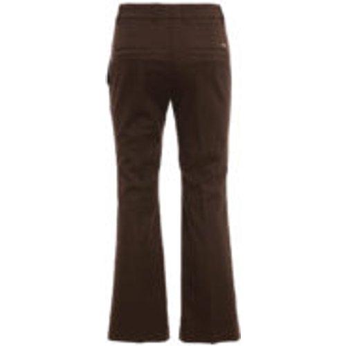 Pantalons Decontractes - Aylen - Slowear Incotex - Modalova