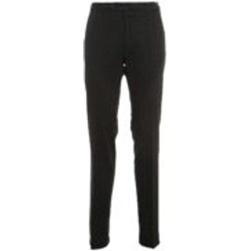 Pantalons Decontractes - Noir - Slowear Incotex - Modalova