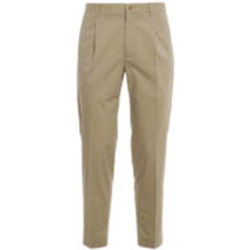 Pantalons Decontractes - Slowear Incotex - Modalova