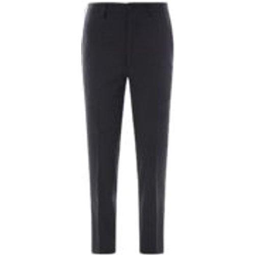 Pantalons Decontractes - Bleu - Slowear Incotex - Modalova