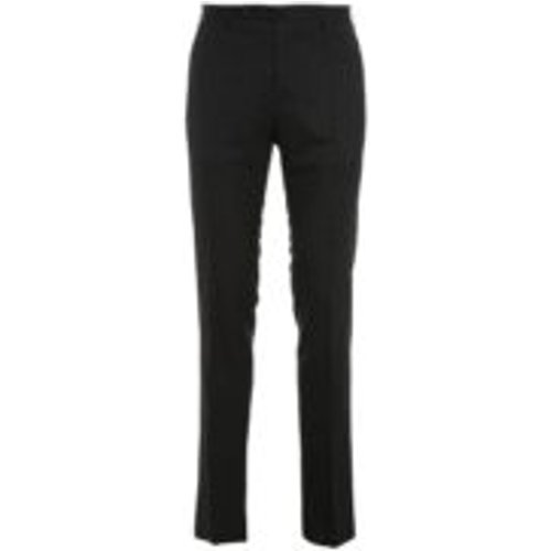 Pantalon Couturier - Gris Fonce - Slowear Incotex - Modalova