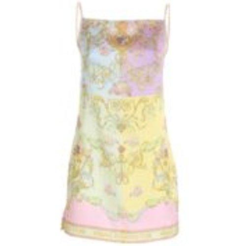 Top - Multicolore - Versace Jeans Couture - Modalova