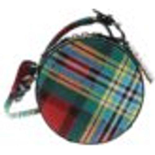 Sac Bandouliere - Multicolore - Vivienne Westwood Anglomania - Modalova