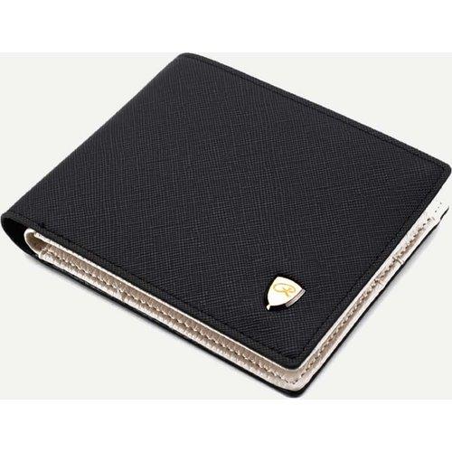 Portefeuille pliable avec fente pour carte - SHEIN - Modalova