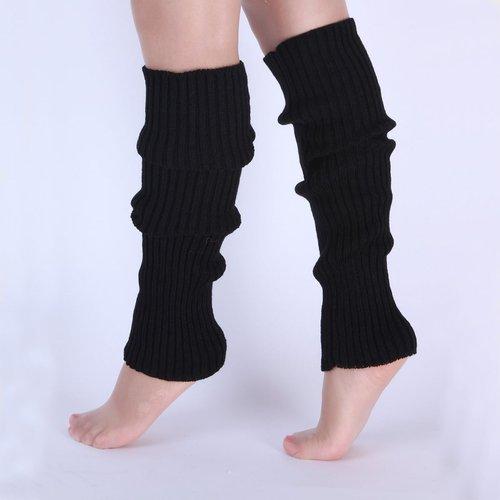 Chaussettes en tricot - SHEIN - Modalova