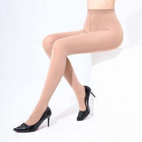 Collant simple - SHEIN - Modalova