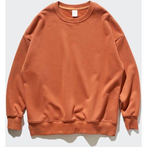 Sweat-shirt thermique - SHEIN - Modalova