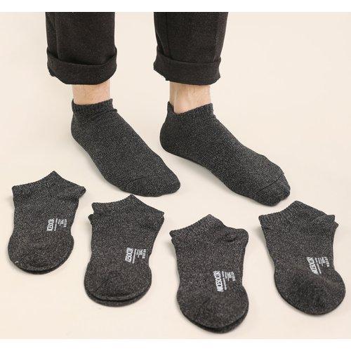Paires Chaussettes avec motif - SHEIN - Modalova