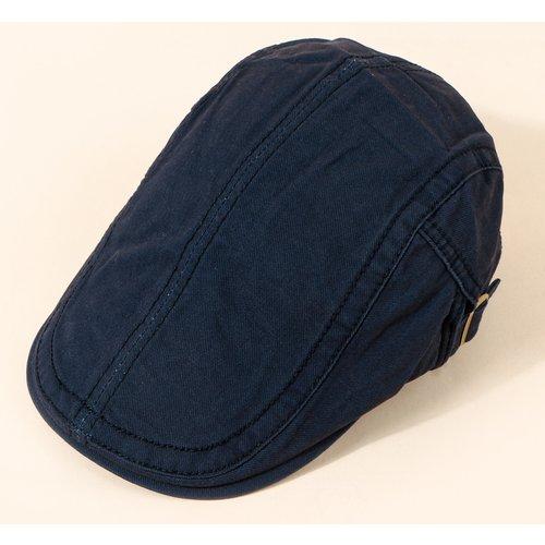 Homme Chapeau avec ceinture - SHEIN - Modalova