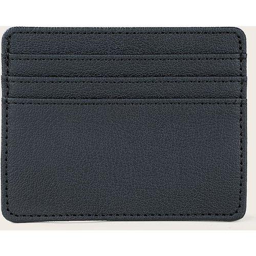 Porte-carte minimaliste - SHEIN - Modalova
