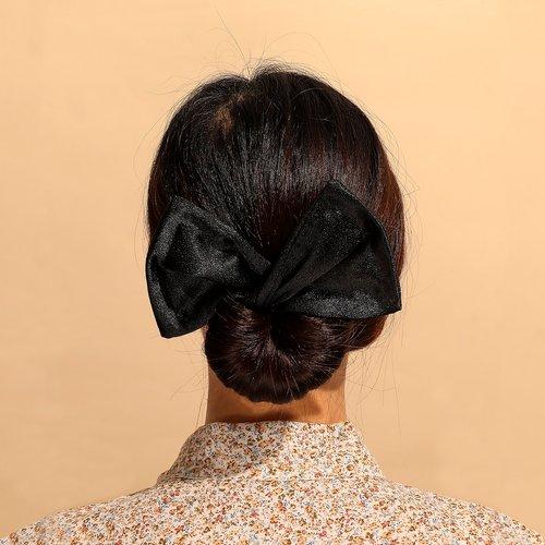 Élastique à cheveux simple - SHEIN - Modalova