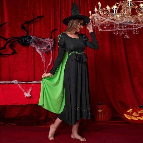 Pièces Robe déguisement & Cape - SHEIN - Modalova