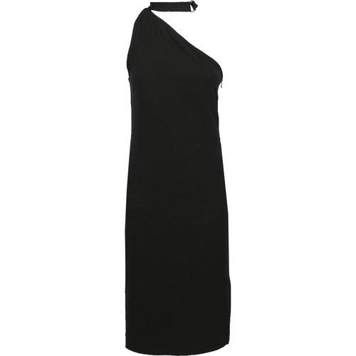 Clothing - Iro - Modalova
