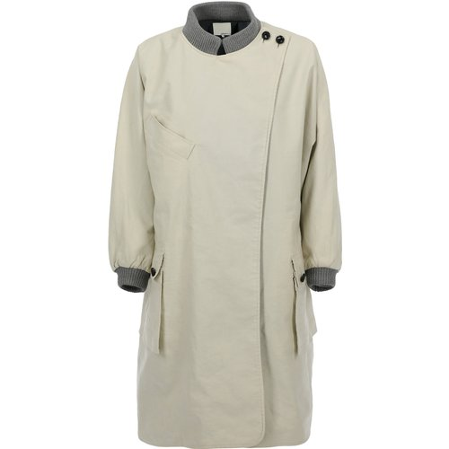 Clothing - 3.1 phillip lim - Modalova