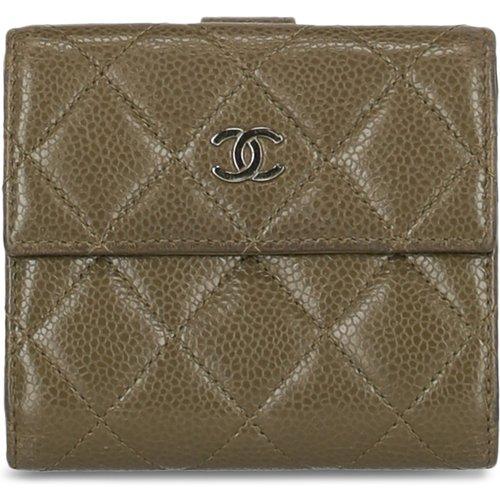 Accessories - Chanel - Modalova