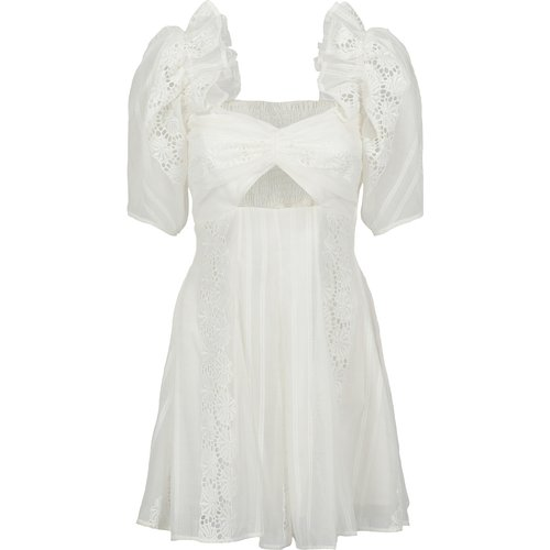 Clothing - Alice Mccall - Modalova