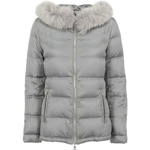 Clothing - Prada Sport - Modalova