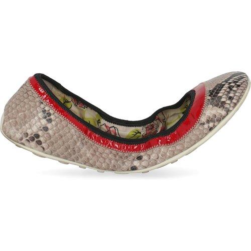 Shoe - Car Shoe - Modalova