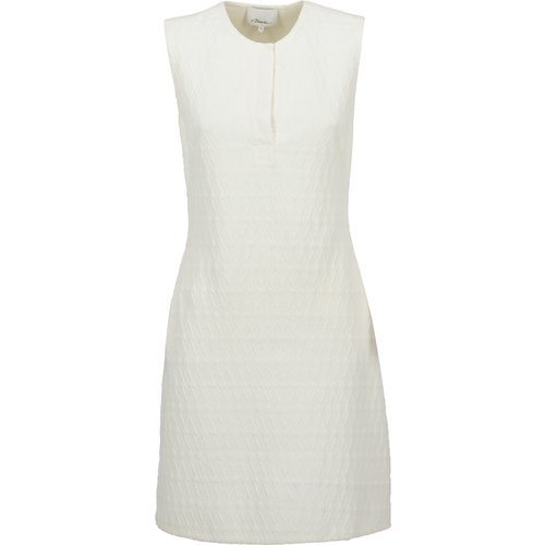 Clothing - 3.1 phillip lim - Modalova