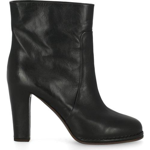 Shoe - Del Carlo - Modalova